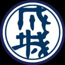 成城サッカー部 オフィシャルページ