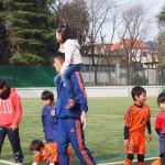 新年初蹴り_4