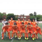 2015前期リーグ戦第1〜6節_6
