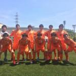 2015前期リーグ戦第1〜6節_8