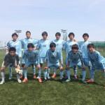 2015前期リーグ戦第1〜6節_10